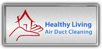 Healthy Living Air Duct Cleaning