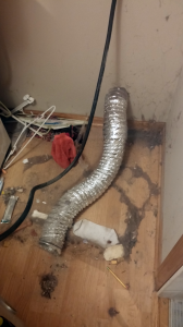 Bad-Dryer-Vent-Connection